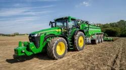 Bando inail 2020 acquisto trattore