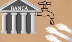 FFinanziamento Banche aziende agricole