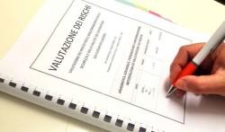 Nuovo modello-dvr-standardizzato-2020-documento-valutazione-rischi