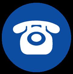 telefono[1]