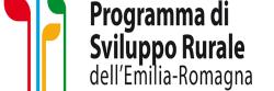 Misura 4.1. 5 e Misura 4.2.2 PSR Emilia Romagna
