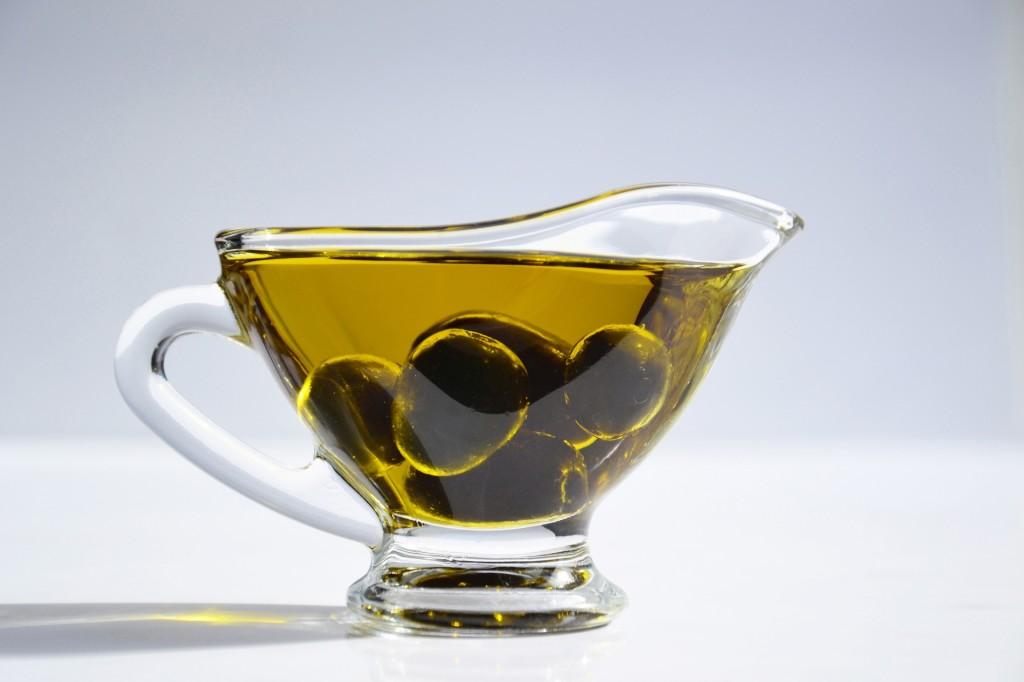 olive-oil oliva