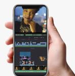 Streaming-Video-Social-Network