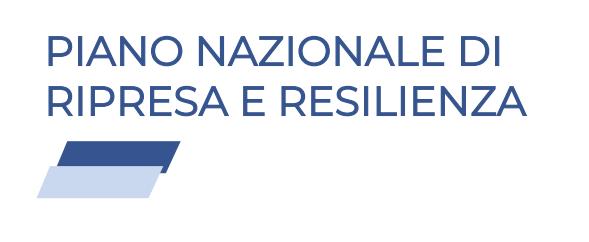 Piano Naionale resilienza e rilancio