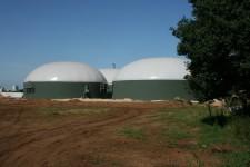 biogas-